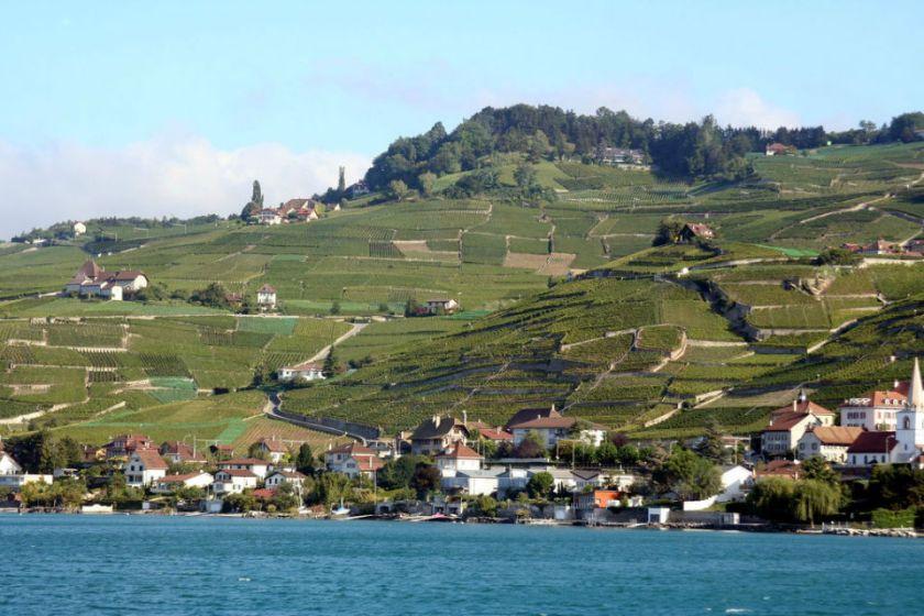 https://i2.wp.com/nasamnatam.com/travel-img/Montreux,_Switzerland4.jpg?w=840