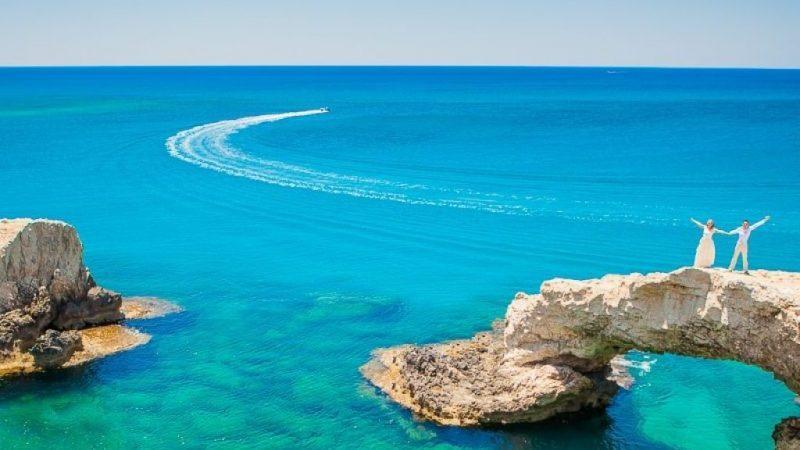 Отдых на кипре когда лучше ехать отдыхать. Сезон на Кипре: когда лететь отдыхать