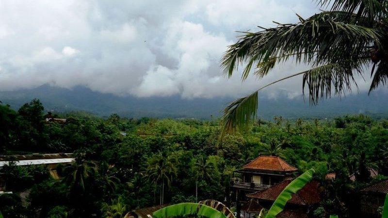 Отдых на бали когда лучше. Когда лучше ехать отдыхать на Бали? Сезон для отдыха на Бали. Когда наступает сезон пляжного отдыха