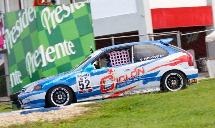 Glory Fernandez2