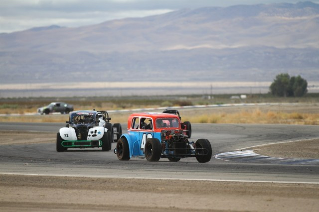 race-group-b-qualifying-bw7_7682_oct1516_by_berklee-caliphoto