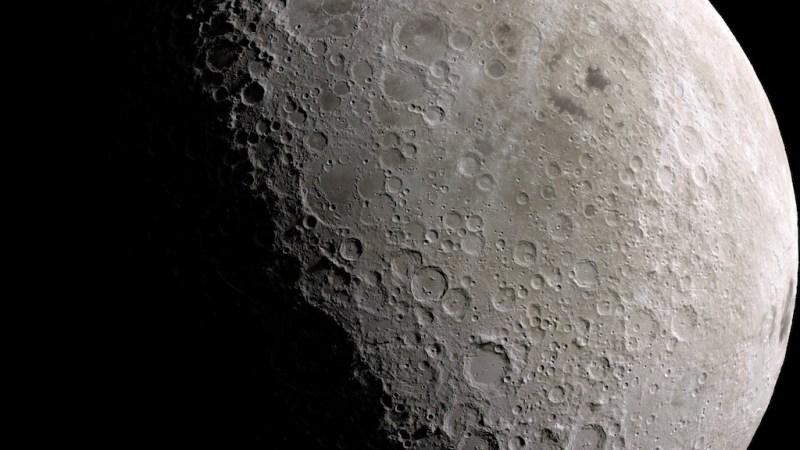 still4_moon_craters_1024x576.jpg