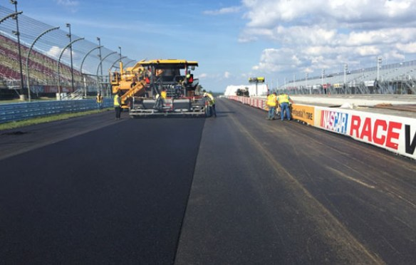 Watkins-Glen-International-Track-Repave-4-1100x700