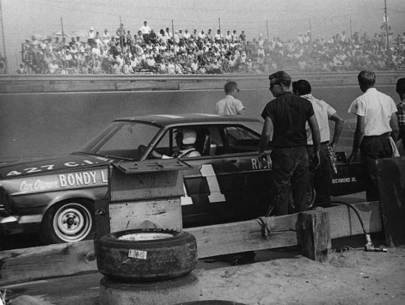 racing-5-aug-1965