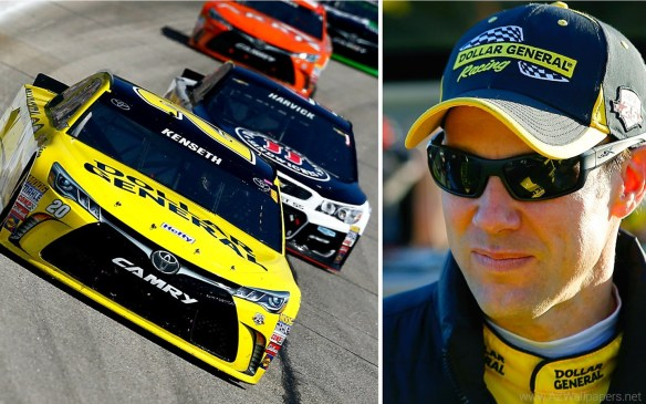 982646_matt-kenseth-irate-after-losing-lap-for-failure-to-acknowledge_1920x1080_h.jpg