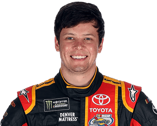 Monster_2017_erik_jones_550x440