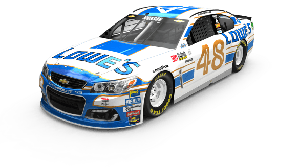 48C17_Lowes_Darlington_Throwback_3D.jpg