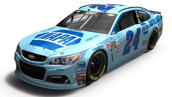 july27-chase-elliott-darlington-scheme