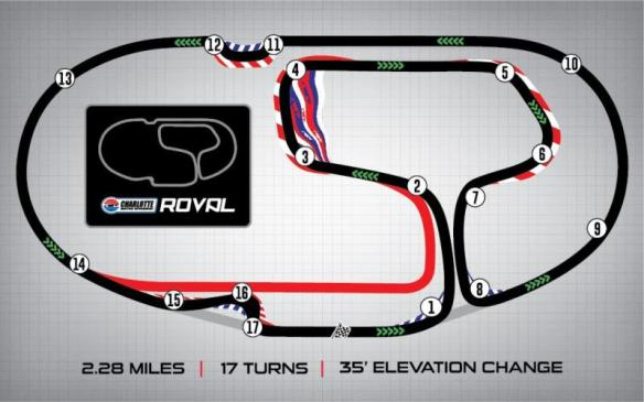 ROVAL-map-lg
