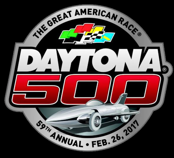 2017 Daytona 500 Odds and Early Predictions - NASCARWAGERS.com | NASCARWAGERS.com