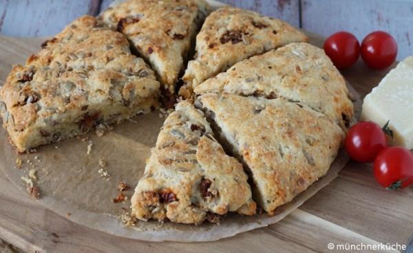 scones-tomaten-parmesan-herzhaft-5