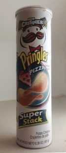 201011_181_Pizza
