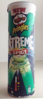 201201_150_Spicy-Sour-Cream-Onion