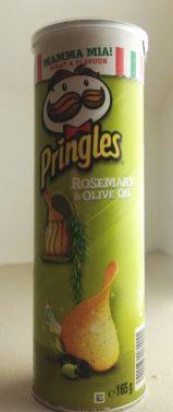201208_165_Rosemary-Olive-Oil