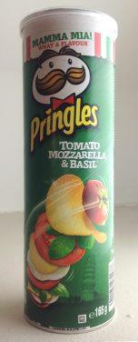 201209_165_Tomato-Mozzarella-Basil