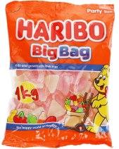 Haribo Grapefruit 1000g
