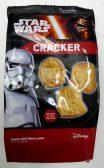 Star Wars Cracker von der Hack AG