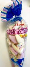 Gunz Sweet & Candy Marshmallow Österreich