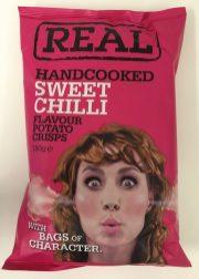 Chips Realcrisps