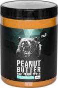 nu3 Peanut Butter Pure Berlin Power 1000G