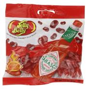 Jelly Belly Tabasco