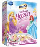 Disney Weetabix Vollkorn Herzen