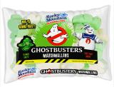 Rocky Mountain Marshmallows Ghostbusters