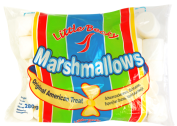 Little Rocky Marshmallows