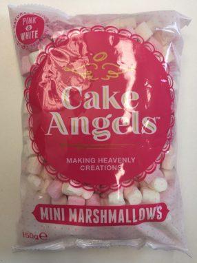 Cake Angels von Fiddes Payne: