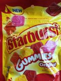 Starburst Gummies Original