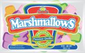 Guandy Marshmallow Fruits