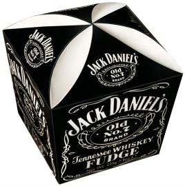 TicTac Ferrero
