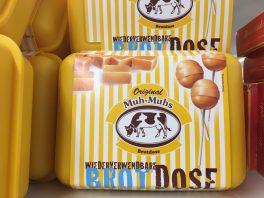 Original MuhMuhs Brotdose