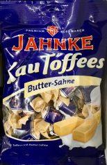 Jahnke KauToffees Butter-Sahne