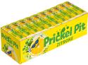 Prickel Pit Zitrone Tray