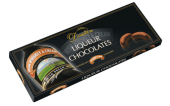 Doulton-Schokoladenbohnen mit Irish Whisky and Cream
