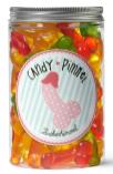 Candy Pimmel Zuckerhimmel Weingummi