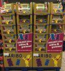 Haribo Godbäre Fanedition Doppelpackung Display Palette