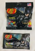 Jelly Belly Batman Editionen 80G und 28G