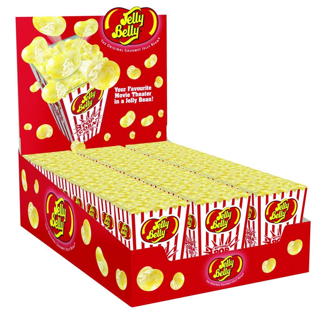 JellyBelly_Popcorn_Caddy
