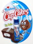 Hostess Cupcakes Lippenstift
