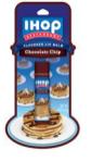 Pfannkuchen-Geschmack von iHOP - dem International Home of Pancakes - mit lecker Ahornsirup im Abgang hoffe ich...