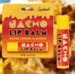 Nacho Lippenstift
