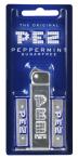 PEZ Mint-Bonbons mit Original-Spender