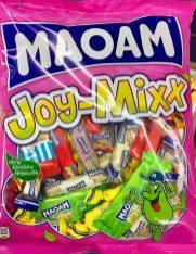 Maoam Joy-Mixxer Beutel