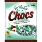 Storck Mint-Chocs Bonbons