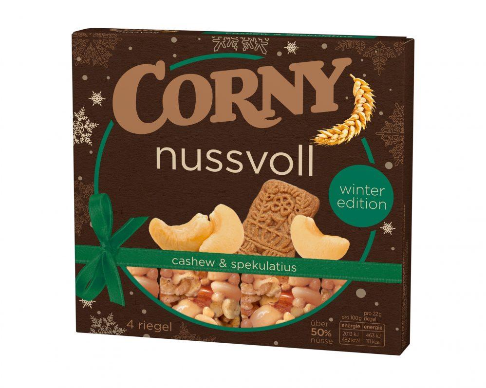 Corny_Nussvoll cashew spekulatius
