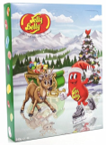 JellyBelly Adventskalender