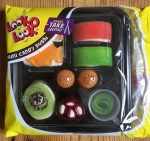 Look-O-Look Candy Sushi Mini