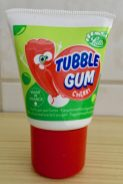 TubbleGum Cherry France